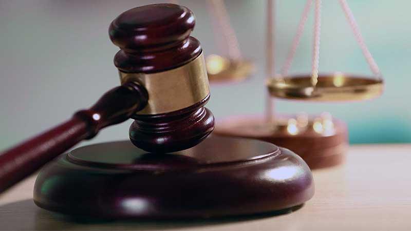 Суд отказал в лишении родительских прав