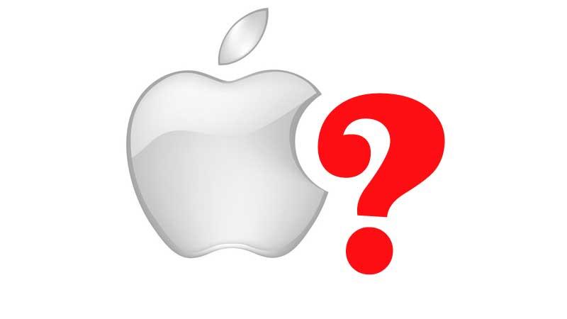 Убийца Apple